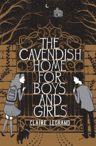 cavendish_updated_cover