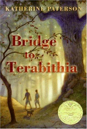 Bridge to Terabithia - Rotten Tomatoes