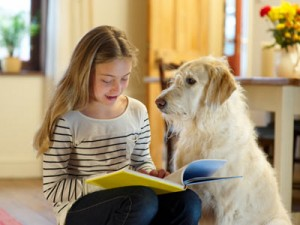 dog-reading-1