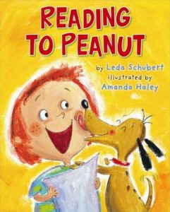 readingtopeanutcover-330