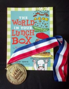 MedalBook