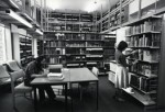 FBA Library 1970s