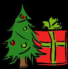 2103 Christmas-Gift