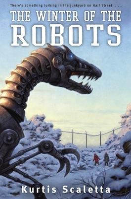 WinteroftheRobots