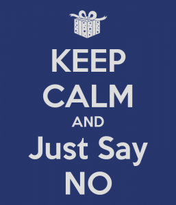 keep-calm-and-just-say-no-76