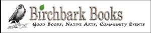 birchbark logo