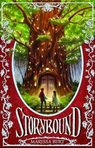 storybound_cover-1