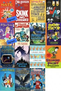 mg books for classroom giveaway