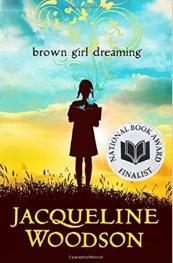 Quail Ridge Brown Girl Dreaming