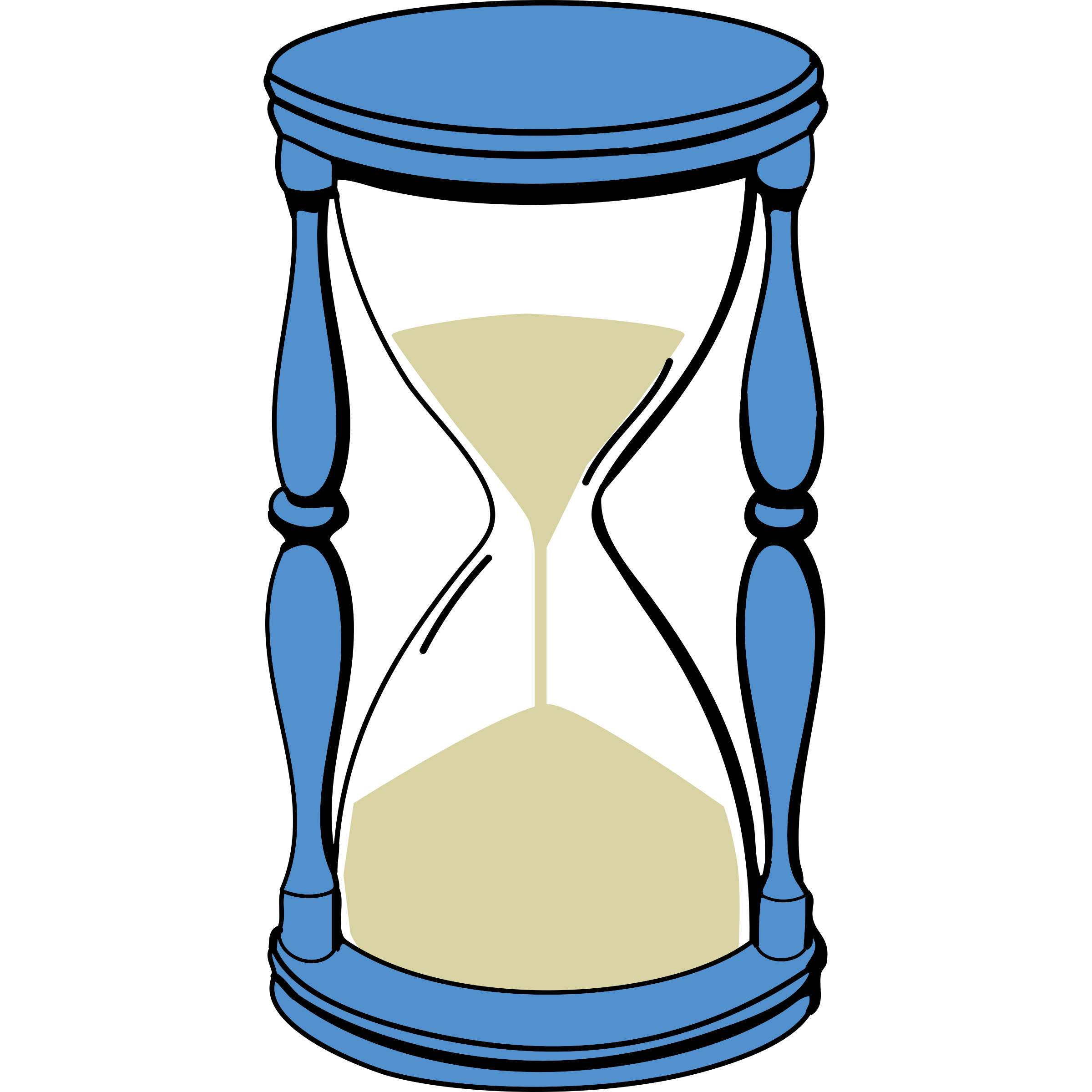 _hourglass_with_sand (2)
