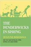 WB penderwicks in Spring