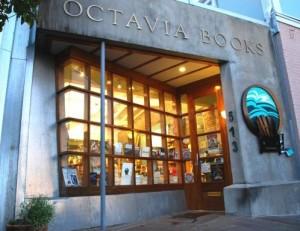 Octavia front