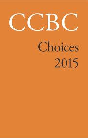 choices 2015