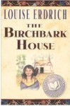 Annie Bloom's Brchbark House