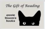 Annie B's gift card