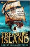 annie B's treasure island