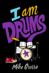 IAmDrums