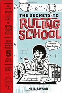 RulingSchool