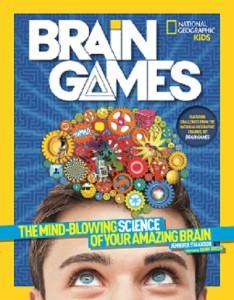Brain Games_Cvr_FINAL (1)-small