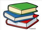 book-clip-art-774