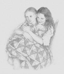 Minna&Mama