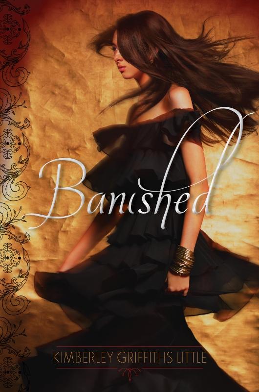 BanishedHC_KGL (530x800)