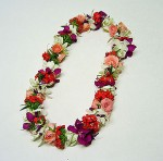 Mixed-Flower-Leis