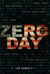 Zero-Day_Final