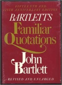 barletts