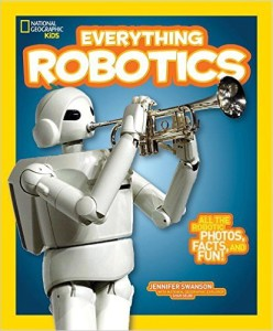 EverythingRobotics