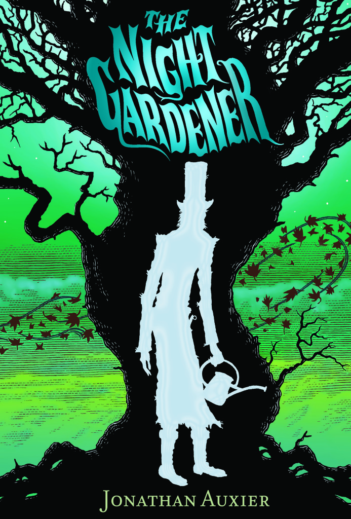 nightgardener_cover_cmyk