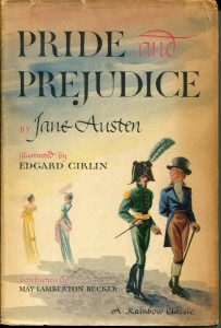 pride-and-prejudice-1946