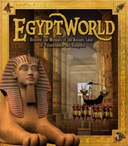 Egyptworld