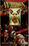 Warriors Erin Hunter