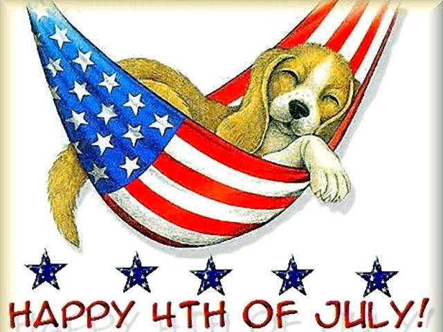 4th_of_july_greeting_card
