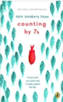 Vroman's Counting