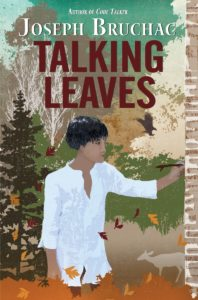 TalkingLeaves