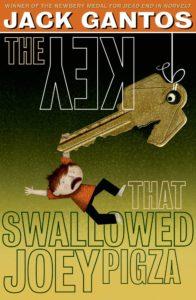 the_key_that_swallowed_joey_pigza_