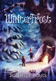 winterfrost-cover-very-small