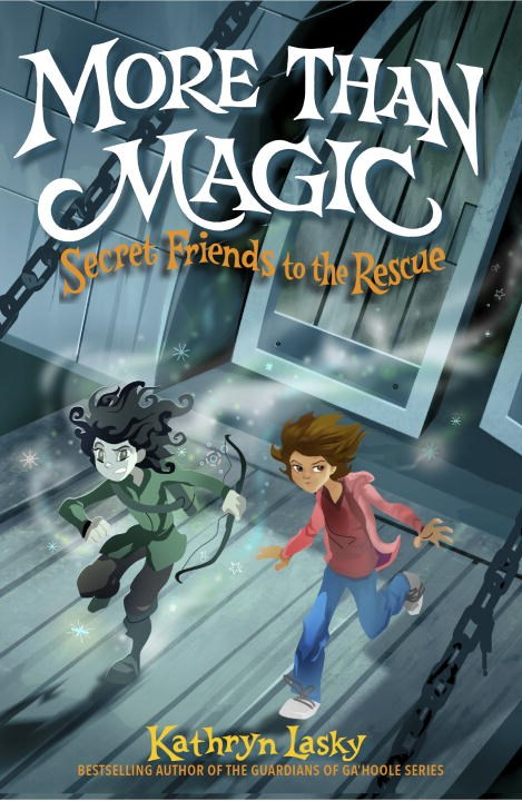 New Middle Grade Books September 2016 From The Mixed Up