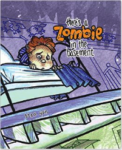 second-star-zombie