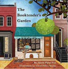 booktenders-book-cover