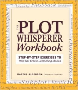 plot-whisperer-workbook