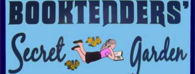 booktenders-logo
