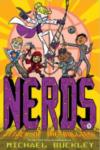 booktenders-nerds