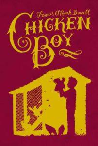 chicken-boy
