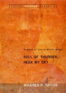 roll-of-thunder-hear-my-cry