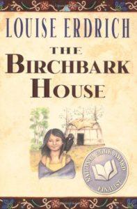 birchbarkhouse_cover