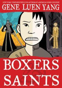 boxerssaints_cover