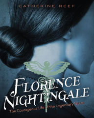 florencenightengale